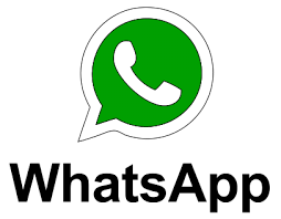 whatsapp download for android mobile – Whatsapp for android